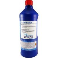 Alucomplex 1l (nettoyant pouraluminium)