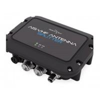 Splitter AIS+ VHF - 1...