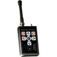 radiocommande 12v (BERNARD)