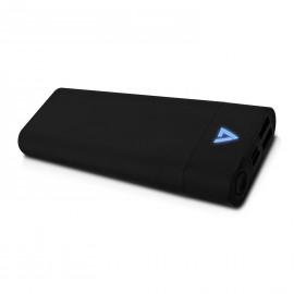 Powerbank 20100MAH USB-C OUTPUT  3 ports PBLC20-4E