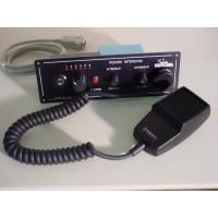 Interphone 24v (f) a...