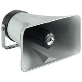 Haut-parleur 23w 8 ohms IP66 (nr-33ks)