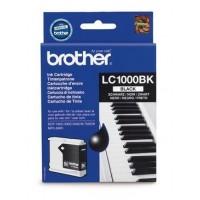 Cartouche Brother LC1000-BK (Black)