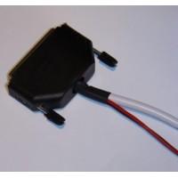 Cable DB50 2m (pour...