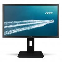 Moniteur Acer B226WL 22...