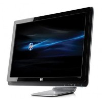Moniteur HP Pavilion 2310Ti 23in touchscreen