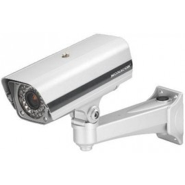 Camera couleur ip66 tvccd-188HCOL ZOOM et Infrarouge