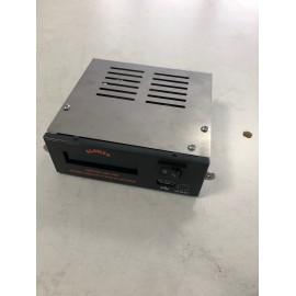 Antenne RHINE Glomex: Antenna Control Unit  (ACU) 4.120.0268