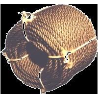 Polysteel 18mm 1m (rol van 50m)