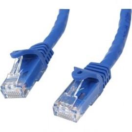 utp kabel RJ45 0,5M CAT6M CAT6