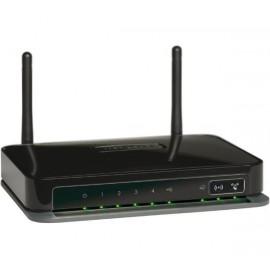 Routeur 3G/4G Wifi N  Netgear MBRN3000-100PES