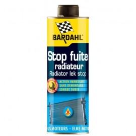 bouche fuite radiateur 0,5L bardhal