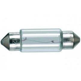 Ampoule  12v   7w (x2) navette feu p.m. UVX5
