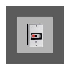 Disjoncteur   4.0- 6.3 amp type msm (ultra rapide)