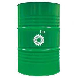 BP vanellus c6 15w40 208l   MULTI A (multifleet)CRB MULTI 15W40