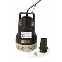 Pompe ponstar px55022 230v