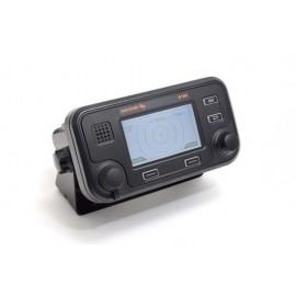 Transpondeur AIS EM-TRAK A100  R-4-308