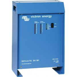 Chargeur victron skylla tg 24v  50a + 4a