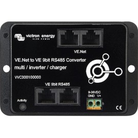 Victron ve net to ve bus converter