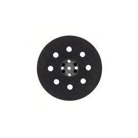 Plateau standard 115mm excentrique (2608601065)