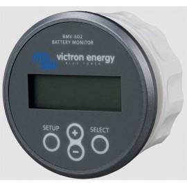 Moniteur de batterie bmv602S Victron