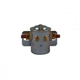 corne dhr: Relais 24VDC 65AmpBURT101
