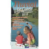 Guide du plaisancier 2015