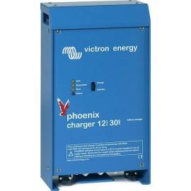 Chargeur Victron Phoenix 12-30 (2+1)