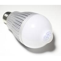 Ampoule led 220v 6w (+/-...