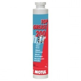 Motul top grease 200  0,4kg cartouche