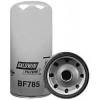 Filbwn BF- 785