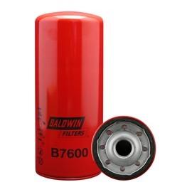 Filbwn B-7600    filflg lf 667