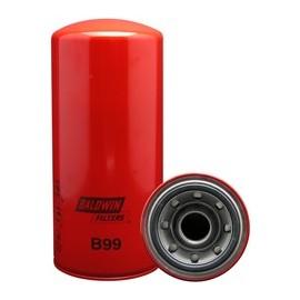 Filbwn B-  99   (lf691a)