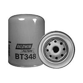 Filbwn BT- 348  filflg lf682