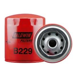 Filbwn B- 229   filflg lf 3376