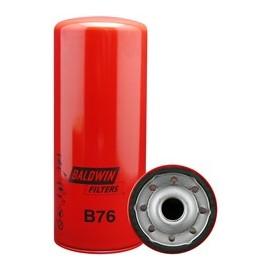 Filbwn B-  76    filflg lf 667