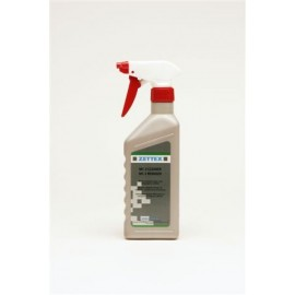 Zeep mc3 cleaner 0,5L