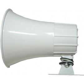 Sirene g.m. 24v (type haut-parleur)