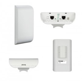 Point d'acces Wifi N Outdoor DAP-3310