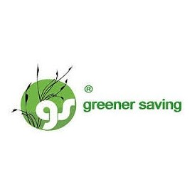 Greener saving 10l-