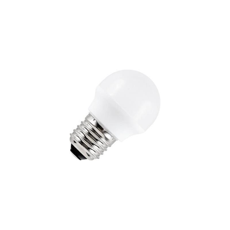3000k Led 60v 250lm 3w 12 Blanc Ampoule Chaud E27 XkiTOZPuw