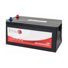 Batterie 12V Pro Energy 230Ah demarrage