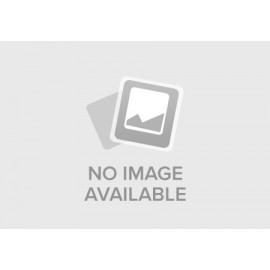 Schuurschijf 150mm  K600 doos van 100 Mirka colad