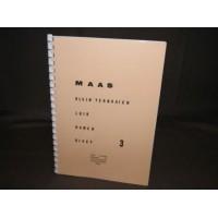 Carte 3 maas (n) :...