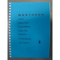 Carte 6 westhoek (f) :...
