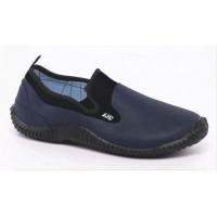 chaussure neo marine 44