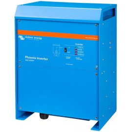 Transfo victron phoenix 5000VA 24V 24/5000