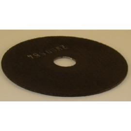 Disque a couper 125mm (2608600394) metal