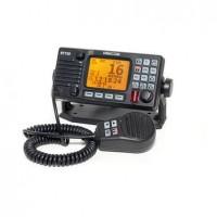 Mariphone navicom RT750 VHF...