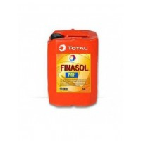 Total finasol mf 20l